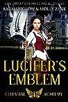 Lucifer's Emblem (Celestial Academy, #1)