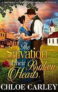 The Salvation of their Broken Hearts