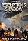 Redemption's Shadow (Wholesale Slaughter #6)