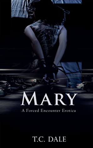 Mary: A Forced Encounter Erotica
