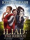 Iliad: The Reboot