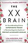 The XX Brain