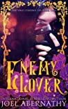 Enemy/Lover (The Vale Chronicles #2)