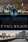 The Last Christmas (Repairman Jack #16)