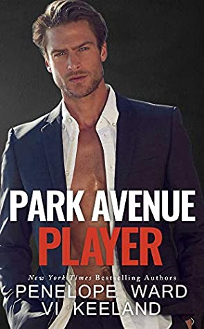 Park Avenue Player (A Series of Standalone Novels)