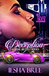 Deception (Mae Sisters)