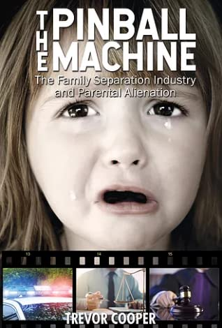 The Pinball Machine The family Separation Industry and Parental Alienation