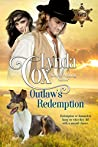 Outlaw's Redemption (Redemption Bluff Book 2)