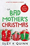 The Bad Mother's Christmas