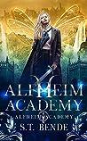 Alfheim Academy