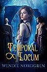 Temporal Locum