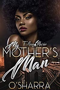 My Mother's Man