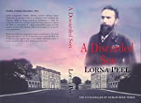 A Discarded Son (The Fitzgeralds of Dublin #3)