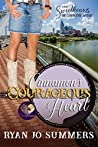 Cinnamon's Courageous Heart (The Sweethearts of Country Music Book 5)