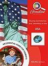Buying Gemstones & Jewellery in the USA