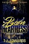 Born Heartless: Chasin' Demons