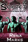 Sextet (Genetically Altered Humans, #10)