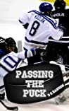 Passing the Puck