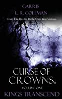 Curse Of Crowns: Kings Transcend (War On All Shores)
