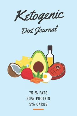 Ketogenic Diet Journal