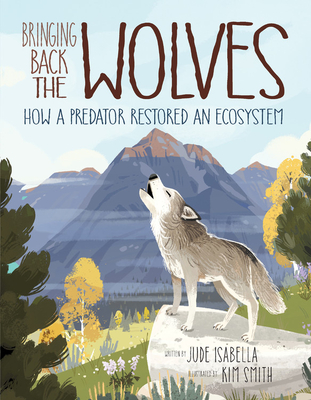 https://www.goodreads.com/book/show/53077036-bringing-back-the-wolves