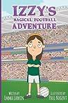 Izzys Magical Football Adventure