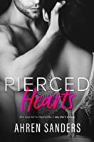 Pierced Hearts (Southern Charmers, #1)