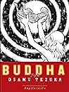 Buddha, Vol. 1 by Osamu Tezuka