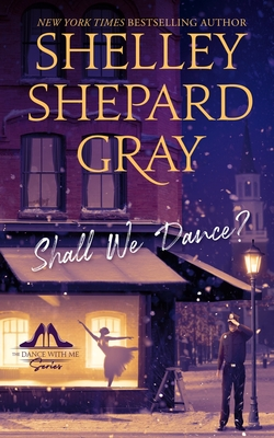 Shall We Dance? by Shelley Shepard Gray