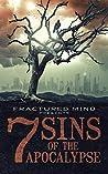 7 Sins of The Apocalypse