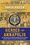 Heroes Of Annapol...