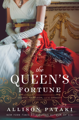 The Queen's Fortune