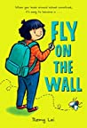 Fly on the Wall - Remy Lai