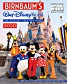 Birnbaum's 2020 Walt Disney World: The Official Vacation Guide