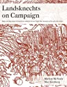 Landsknechts on Campaign: Battle and Siege Scenes in Detail from Geisberg's German Single Sheet Woodcuts
