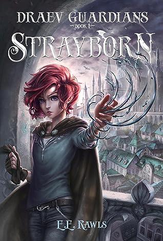 Strayborn