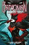 Batwoman: Haunted Tides