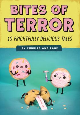 Bites of Terror