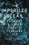 The Imperiled Ocean: Human Stories from a Changing Sea