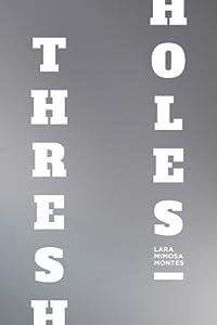 Thresholes
