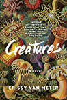 Creatures pdf book review