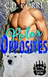 Polar Opposites (Barvale Clan Tales, #1)