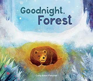 Goodnight, Forest