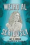 Weird Al: Seriously