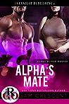 Alpha's Mate (Curvy Women Wanted #18)