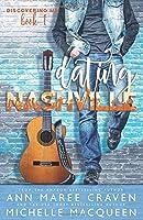 Dating Nashville (Discovering Me #1)