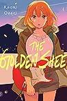 The Golden Sheep, Vol. 1 (The Golden Sheep, #1)