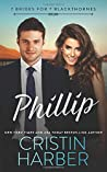 Phillip (7 Brides for 7 Blackthornes)