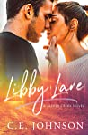 Libby Lane (Jasper Creek, #1)