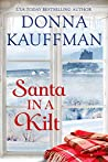 Santa in a Kilt (Hot Scot Trilogy #2.5)